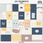 _dunia_julydocumented_cards