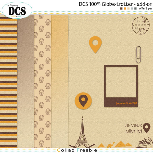 Ga'L-DCS-DCS-Globe-trotter-[add-on]