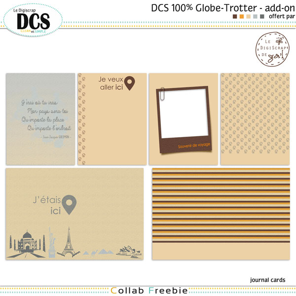 Ga'L-DCS-DCS-Globe-trotter-[journal-cards]