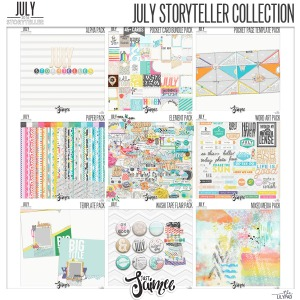 jj-st16july-collws-900prev