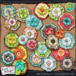 KimJensen_BloominOctagonal_preview