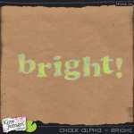 KimJensen_ChalkAlpha_Bright_preview
