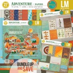 lynnemarie_Adventure_bundle-web