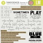 lynnemarie_InnocenceQuotes2_PV
