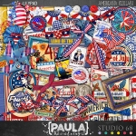 paulakesselring_americanacollab_preview