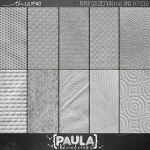 paulakesselring_CUpapercollection6and7_preview