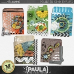 PaulaKesselring_M3AddOn_Envelopes_Preview