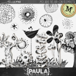 PaulaKesselring_M3JUNE16AddOn_Elements_Preview