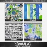 paulakesselring_summerfunbundle_preview