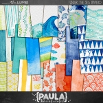 PaulaKesselring_UndertheSea_Papers_Preview