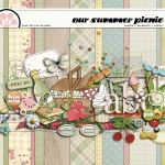 prd_OurSummerPicnic_kit_preview