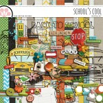 prd_schoolscool_kit_preview
