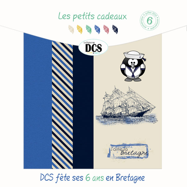 Ga'L-DCS-fete-ses-6ans-PV-pack1
