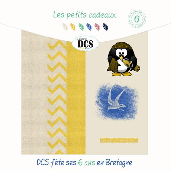 Ga'L-DCS-fete-ses-6ans-PV-pack3