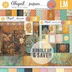 lynnemarie_Abigail_bundle-web