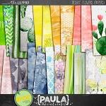 paulakesselring_desertflowerspapers_preview300