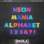 paulakesselring_neonmania_alpha_preview