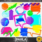 paulakesselring_neonmania_markers_preview300