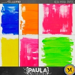 paulakesselring_neonmania_papers_preview300