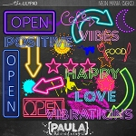 paulakesselring_neonmania_signs_preview300