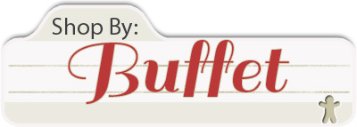 Shop_By_Buffet