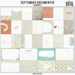 _dunia_septemberdocumented_cards