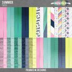 FMD_Summer_PapersPrev900