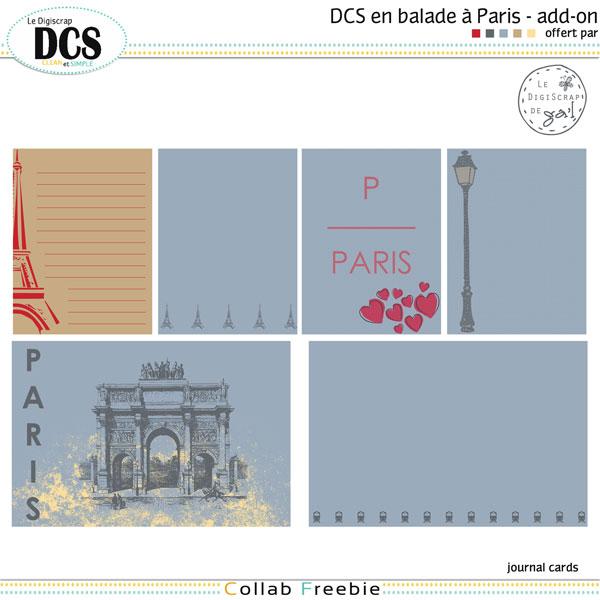 Ga'L-DCS-en-ballade-a-Paris-[add-on-journal-cards]-PV