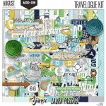 jj-wwc-travelogue-kit-prev