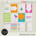 KD_BirthdayParty_Card