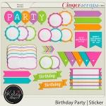 KD_BirthdayParty_Sticker