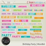 KD_BirthdayParty_Wordbit