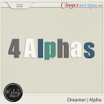 KD_Dreamer_Alpha