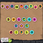 KimJensen_GardenPop_ButtonDotAlpha-preview