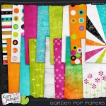 KimJensen_GardenPop_Papers-preview