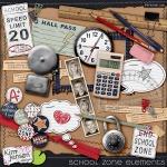 KimJensen_SchoolZone-EP_preview