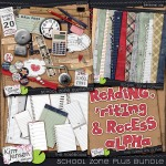 KimJensen_SchoolZonePlusBundle_preview