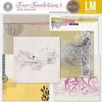 lynnemarie_FirmFoundations03_PV