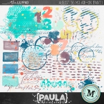 paulakesselring_M3August16_paintsaddons_previeww
