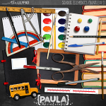 paulakesselring_schoolelementsbundle1_preview