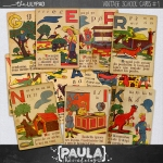 paulakesselring_vintageschoolcards_preview