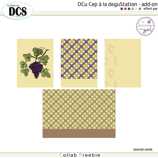 gal-du-cep-a-la-degustation-add-on-journal-cards-pv
