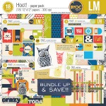 lynnemarie_hoot-bundle-web