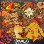 paulakesselring_autumnsonata_preview