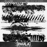 paulakesselring_grungecollectionbanners3_preview