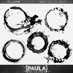 paulakesselring_grungecollectionbrushes4_preview