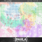paulakesselring_halftonetextures_preview