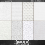 paulakesselring_papercollection17_preview