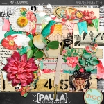 paulakesselring_vintagepieces4_preview