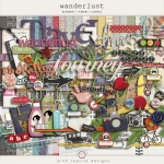 prd_wanderlust_kit_preview